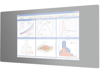 elemental-frameless-dry-erase-board-w-projection-surface-by-best-rite