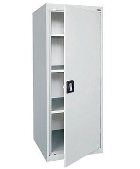 ea3r242460-elite-series-storage-cabinet-single-door-24-x-24-x-60