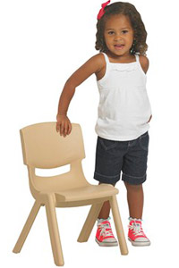 elr-15410-plastic-resin-chair-10-h