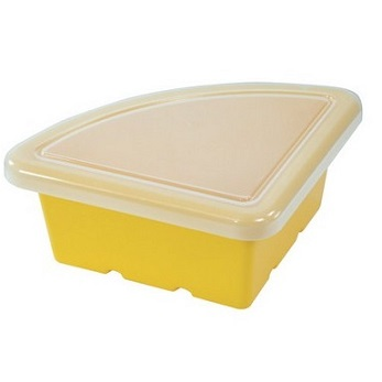 elr-0803-xx-quarter-circle-tray-with-lid