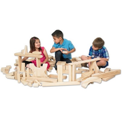 elr-081-solid-hardwood-building-block-set-340-piece-set