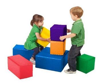 elr0832-7piece-big-blocks