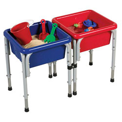 elr-12401-2-station-sand-and-water-center-with-lids