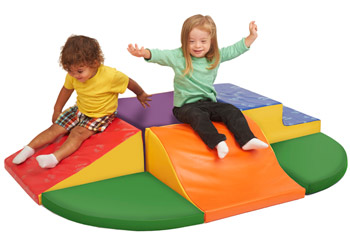 elr-12630-sit-and-play-rainbow-caterpillar-large-51