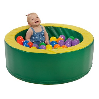 elr-12670-mini-nest-ball-pool