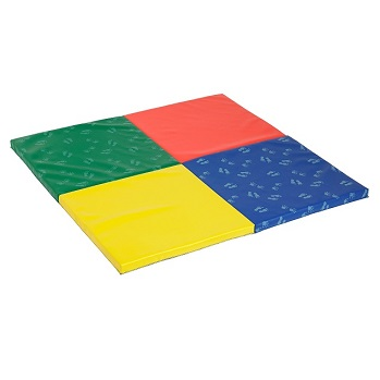 elr-12675-hands-feet-play-mat-4-fold