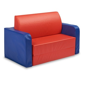 elr-12681-kids-couch
