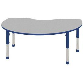 elr-14104-c-activity-table-w-chunky-legs-48-x-72-kidney