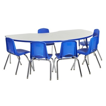 elr14104p6x14-xx-shape-activity-table-chair-package-kidney-table-w-six-14-chairs
