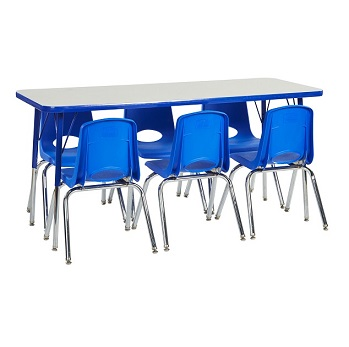 elr14108p6x14-xx-rectangle-activity-table-chair-package-24-x-60-rectangle-table-w-six-14-chairs