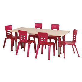 elr-14109-c-activity-table-w-chunky-legs-24-x-72-rectangle