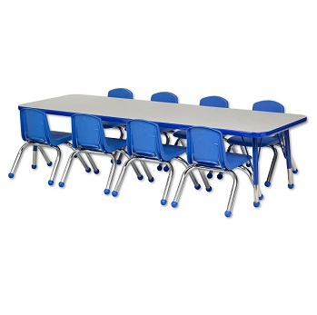 elr14109p8x10-xx-rectangle-activity-table-chair-package-24-x-72-rectangle-table-w-eight-10-chairs