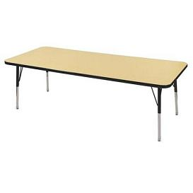 elr-14109-s-activity-table-w-nylon-glides-24-x-72-rectangle