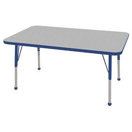 elr-14110-b-activity-table-w-ball-glides-30-x-48-rectangle