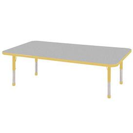 elr-14111-c-activity-table-w-chunky-legs-30-x-60-rectangle