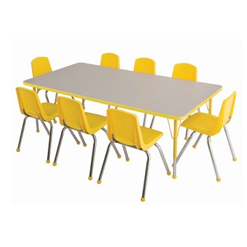 elr14113p8x10-xx-rectangle-activity-table-chair-package-36-x-72-rectangle-table-w-eight-10-chairs