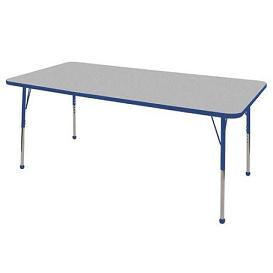 elr-14113-s-activity-table-w-nylon-glides-36-x-72-rectangle
