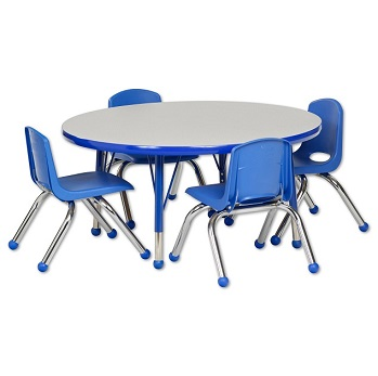 elr14114p4x16-xx-round-activity-table-chair-package-36-round-table-w-four-16-chairs
