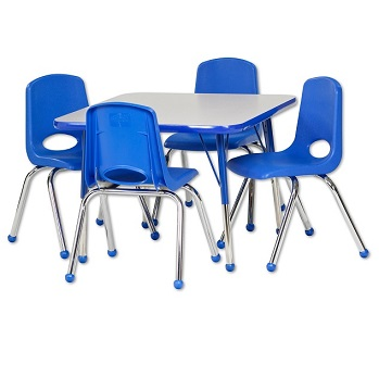 elr14116p4x10-xx-square-activity-table-chair-package-30-square-table-w-four-10-chairs