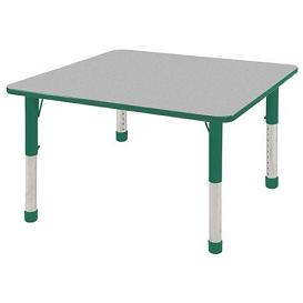 elr-14117-c-activity-table-w-chunky-legs-48-square