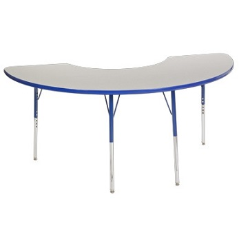 elr-14120-s-activity-table-w-nylon-glides