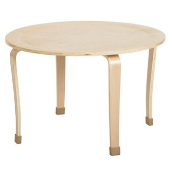 elr-14301-bentwood-play-table-30-round