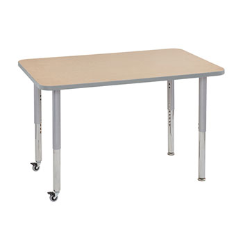 elr-14710-sl-contour-super-leg-activity-table-30-x-48-rectangle