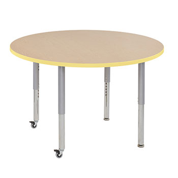elr-14715-sl-contour-super-leg-activity-table-48-round