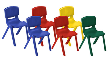 elr-1513x-as-plastic-resin-chair-6-pack-assorted-colors