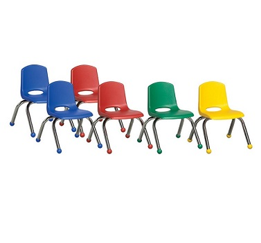 elr-15110-as-assorted-pack-stack-chairs-w-chrome-legs-12-h