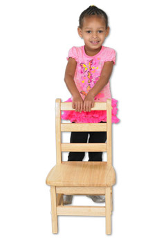 elr-15316-ladderback-chair-10-h