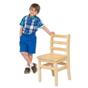 elr-15320-ladderback-chair-14-h