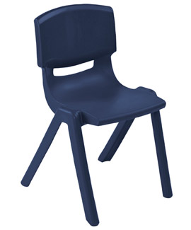 elr-15418-plastic-resin-chair-18-h