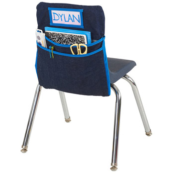 elr-15914-classroom-seat-companion-large-size