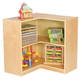 elr-17207-birch-corner-storage-unit-30-h