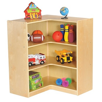 elr-17208-birch-corner-storage-unit-36-h