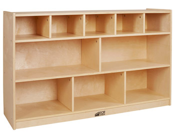 elr-17255-birch-5-5-storage-cabinet