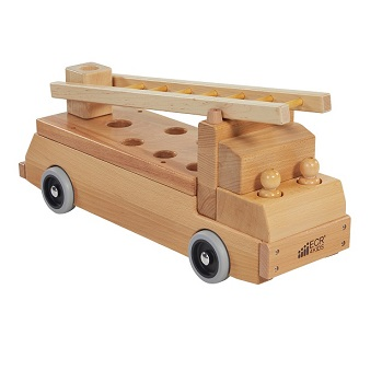 elr-19103-wooden-fire-truck