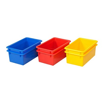 elr-20507-as-stack-store-tub-6-piece-assorted-colors