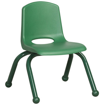elr2192-10-stack-chair-w-matching-frame