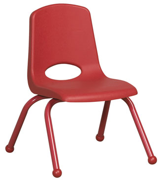 elr2193-12-stack-chair-w-matching-legs