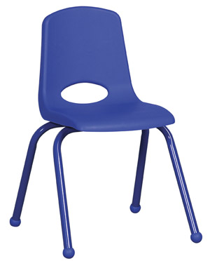 elr2195-16-stack-chair-w-matching-legs