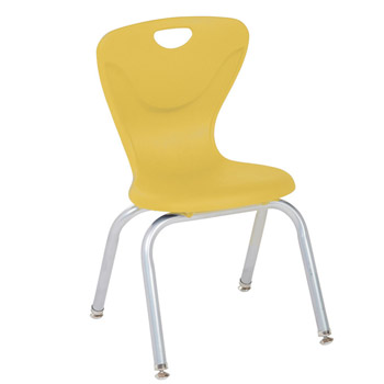 elr-25112-contour-stack-chair-12-h