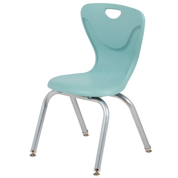 elr-25114-contour-stack-chair-14-h