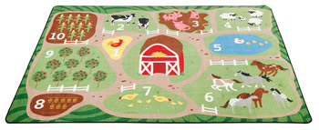 elr-fe904-34a-count-the-farm-activity-rug-6-x-9-rectangle