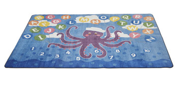 elr-fe905-34a-olive-the-octopus-activity-rug-6-x-9-rectangle