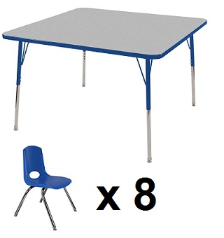 elr14117p8x18-xx-square-activity-table-chair-package-48-square-table-w-eight-18-chairs