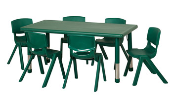 elr14405p6x14-one-plastic-resin-rectangular-table-with-six-14-plastic-resin-chairs