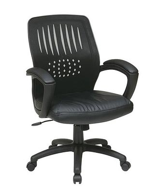em59722-ec3-screen-back-eco-leather-chair