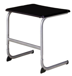 esda-26x20-abs-plastic-top-2430h-intellect-adjustable-height-desk